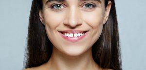 Ayrık Dişlerin Tedavisi