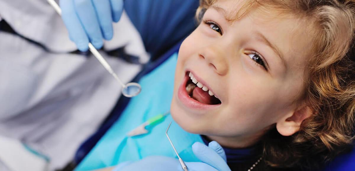 Çocuklarda İlk Ortodonti Muayenesi Ne Zaman Yapılmalıdır?