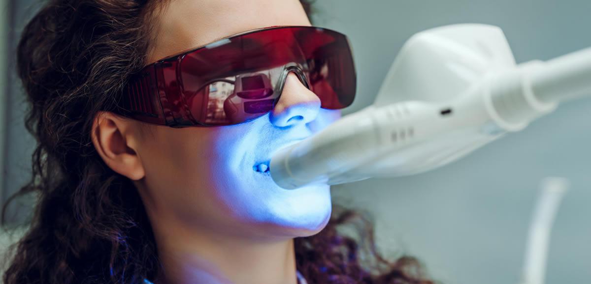 Doğal ve Etkili Diş Beyazlatma Yöntemleri