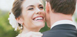 Düğün Öncesi Diş Estetiği