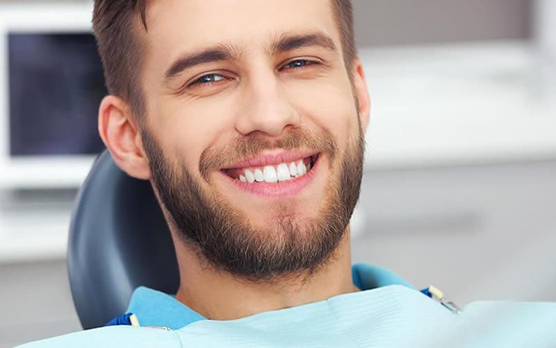 hizlandirilmis-ortodonti-acceledent