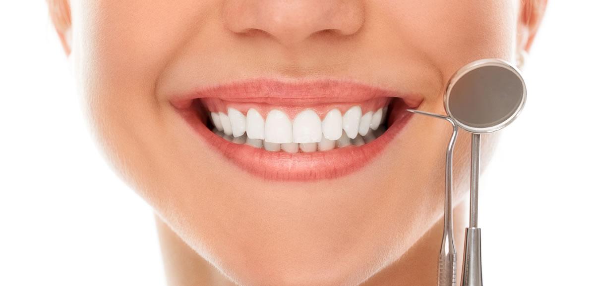 Diş Etlerinin Sağlığı için Ne Yapılması Gerekir?