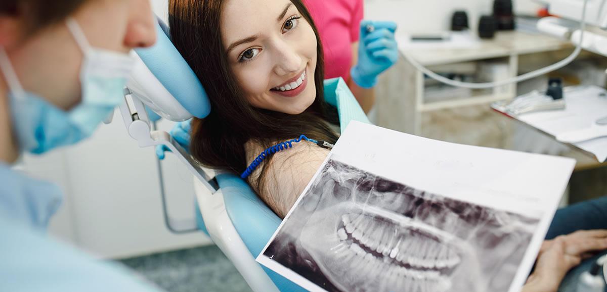 Diş Teli Tedavisi Uygulama Adımları Nelerdir?